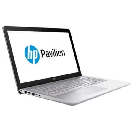 HP REFURB TS 15.6 i7 12G 256G