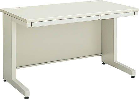 コクヨ BS+スタンダードテーブル 幅1100mm奥行き700mm B0086R6NZU