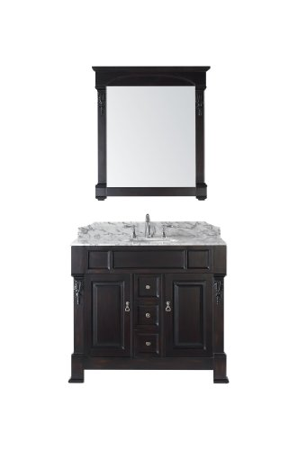 Mirror Basin - 6