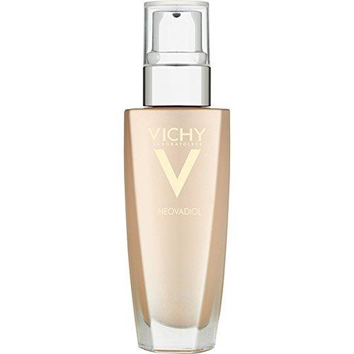 Vichy Neovadiol Compensating Complex siero concentrato 30ml