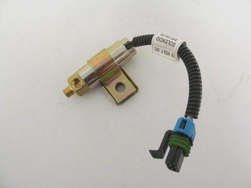Amazon com: CPW (tm) Fan Clutch Solenoid Mack 20QE3373 Horton