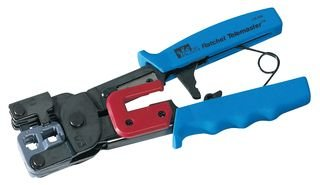 RATCHET TELEMASTER 30-696 By IDEAL B0131QOWIK | Wirtschaftlich Wirtschaftlich Wirtschaftlich und praktisch  24f71c