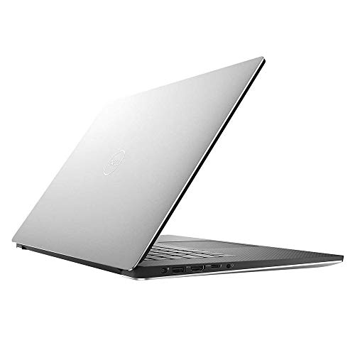 2020 Dell XPS 15 7590 4K 2160P Touchscreen Business Laptop| Intel Core i7-9750H up to 4.5GHz| GTX 1650 4GB| 32GB RAM| 1TB SSD| Backlit KB| FP Reader| Win10 + NexiGo Wireless Mouse Bundle