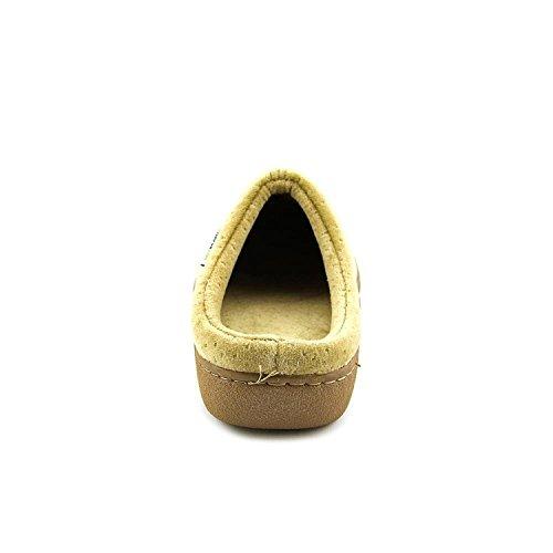 Pantofole Classiche In Velour Tempur-pedic, La Sua / Sua Marina