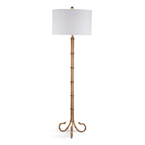 Floor Lamps: Modern, Contemporary, Rustic, Antique, etc.