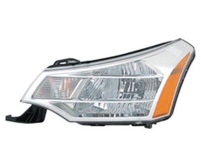 driver-side-capa-headlight-ford-focus-head-light-assembly-bright-chrome-trim-except-2011-ses-sedan-m