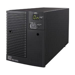 【正規品直輸入】 オムロン 無停電電源装置(ラインインタラクティブ) BN100S 1000VA/900W:縦置 オムロン BN100S 1000VA/900W:縦置 B0011XXS86, FIT LIFE:f8cb9abb --- svecha37.ru