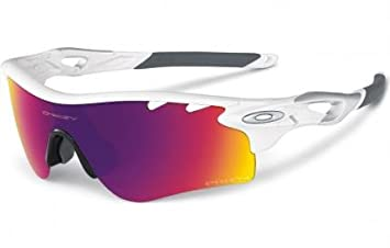 29b5768a17f Image Unavailable. Image not available for. Colour  Oakley Radarlock Path -  OO9181-40