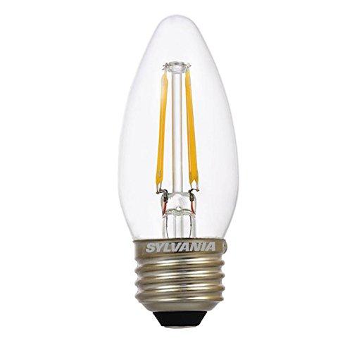 Osram Led Candle Light Bulb in Florida - 1