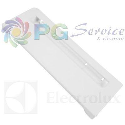 Electrolux porte Portina guichet Congélateur Congélateur Rex AEG Fast Freeze fi