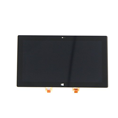 Simda- 10.6 Touch Lcd Screen for Microsoft Surface RT 1 1516 Assembly