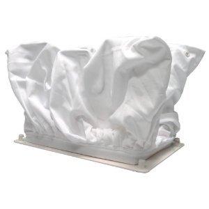 Aquabot 8111 Filter Bag Fine