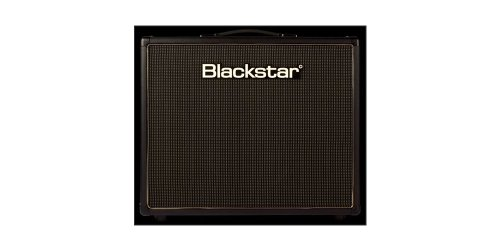 Blackstar HTV112 HT Venue Series 112 Extension Cabinet by Blackstar