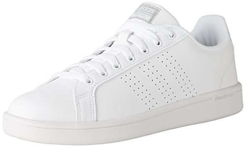 adidas Cloudfoam Sneakers CL Women's Advantage ZZwqpBP