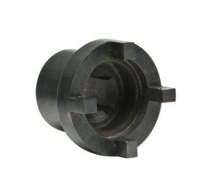 Swingarm Pivot Nut Tool Suzuki GSXR750 GSXR1000 SV650 DL650
