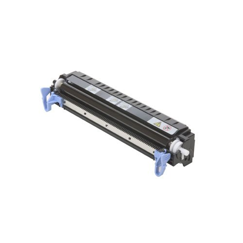 Dell 310-5814 Transfer Roller f/5100CN DEL3105814 - Replace Transfer Roller