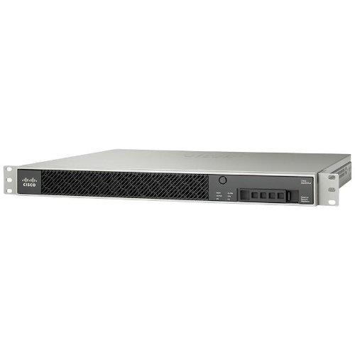 Cisco ASA 5515-X Firewall Edition ()