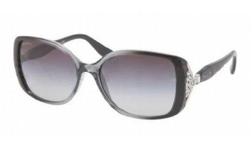 Sunglasses Bvlgari 0BV8113B 997/8G GRAY GRADIENT - Bvlgari Sunglasses 2013