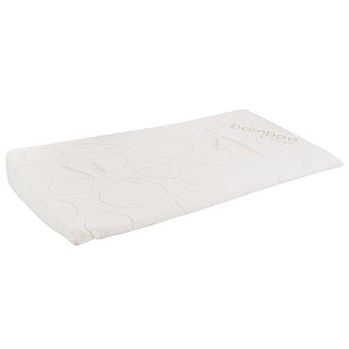Kushies Easy Rise Sleep Wedge Positioner by Kushies