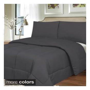 Amazon Com Wyoming King Bedding Comforter Home Amp Kitchen
