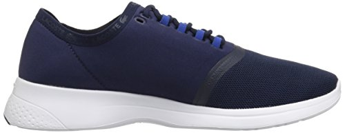 Lacoste Women's LT Fit 118 4 SPW Sneaker Nvy/Dark Blu clearance outlet 2014 newest sale from china gGwYtsEjAV