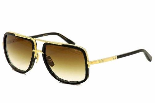 Dita Mach-one - Dita Mach Sunglasses One