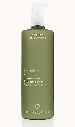 Aveda Hydrating Lotion, 16.9 Ounce