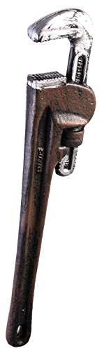 Forum Novelties Rusty Monkey Wrench Novelty Prop]()