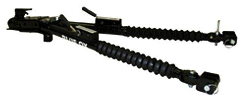 Blue-Ox-BX4330-Acclaim-Class-III-Tow-Bar