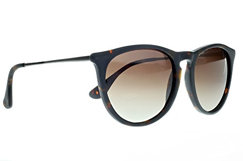 Designer Sunglasses for Women by Eye Love, Polarized, UV