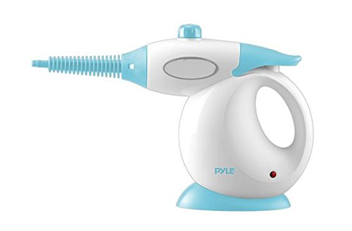 Pyle PSTMH10 Multipurpose Deodorizing Disinfecting