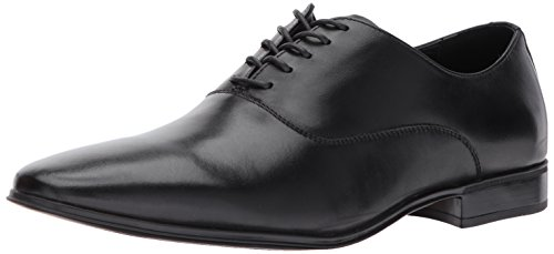 Giorgio Brutini Men's Stone Oxford