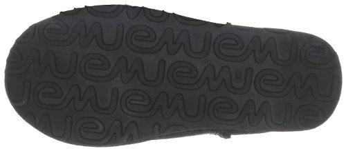 Black Alba Black Womens Boots Boots Womens Alba Emu Emu 544qBpw