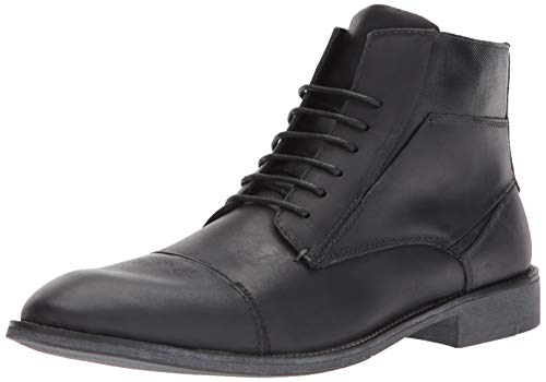 Picture of Steve Madden Men's QUIBB Chukka Boot