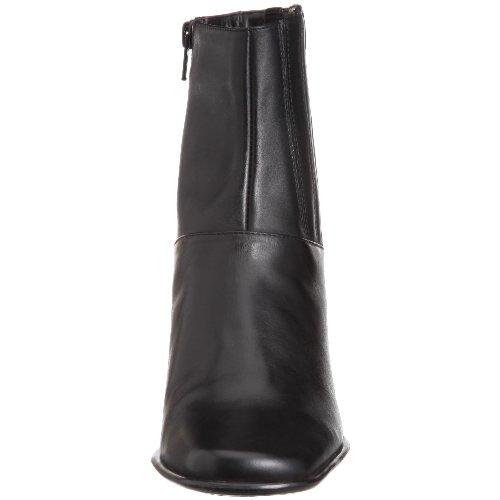 Ankle scar Boots Clarks Black Karate Sr8w1cxqs Ladies Belt trwTBqWTv