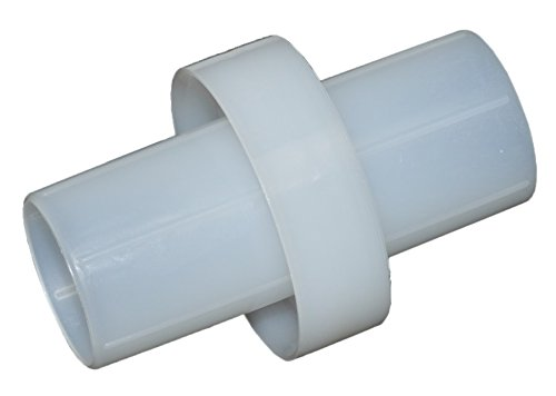 Pur Water Filter Faucet Adapter Water Filter Depot