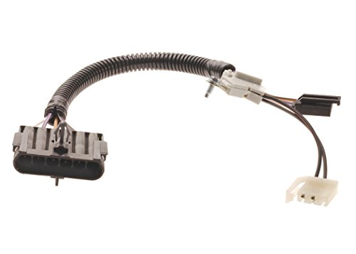 ACDelco 10468043 GM Original Equipment Ignition Distributor Wiring Harness by ACDelco