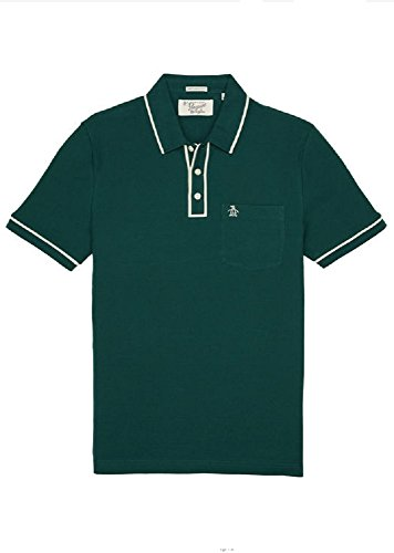 original-penguin-mens-earl-pique-polo-shirt-botanical-green-x-large