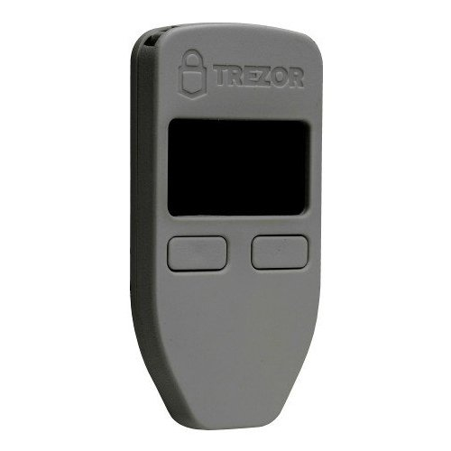 9cb9760b95 Shop Trezor products online in UAE. Free Delivery in Dubai