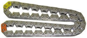 Cloyes 9-4213 Balance Shaft Chain
