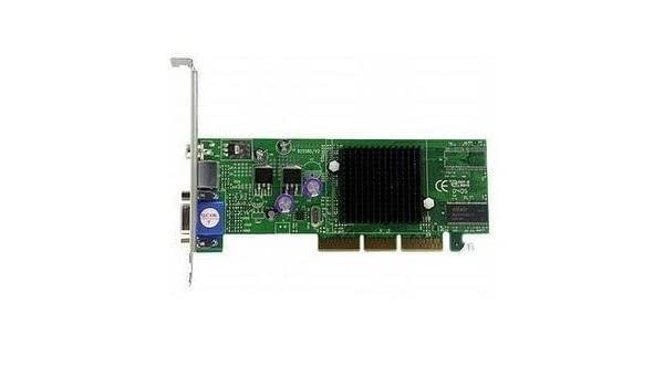 3D FORCE MX4000 DRIVER FOR PC