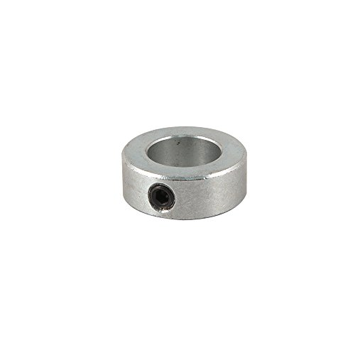 Klein Tools 5459C Connecting Bar Lock Collar