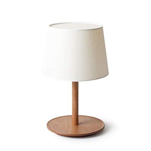 Lamparas de Mesa,Lámpara de mesa moderna minimalista base de ...