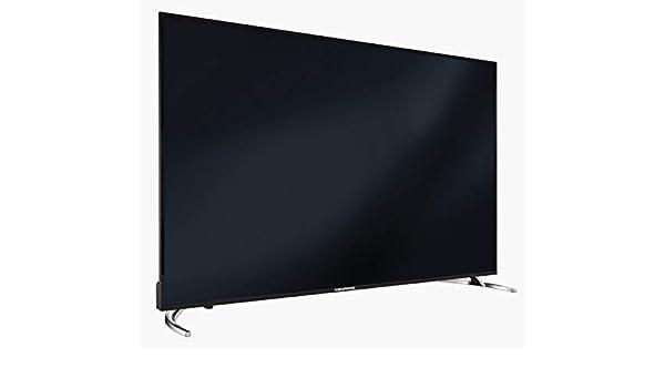 TV led Grundig 75VLX7860, 75 Pulgadas, UHD 4K, Netflix: Amazon.es ...