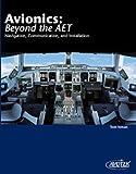 Avotek Avionics Beyond The AET