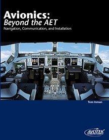 Avotek Avionics Beyond The AET by Avotek