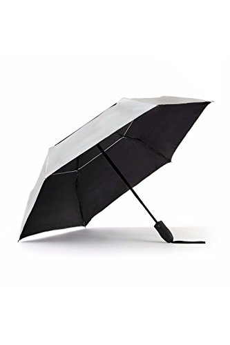 Umbrella Lightweight Compact Resistant Friendly product image