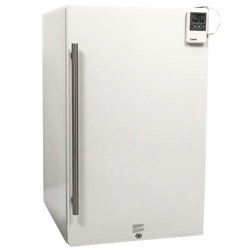 edgestar-43-cu-ft-medical-refrigerator-w-alarm-and-external-temperature-display-frost-free