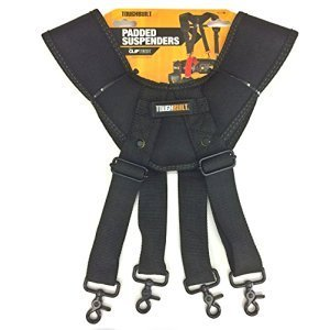 The 8 best tool pouches for carpenters occidental
