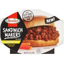 hormel-sandwich-makers-sloppy-joe-in-barbecue-sauce-with-beef-75oz-tray-pack-of-3